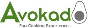 Avokado Kitchen